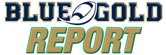 BG-Report-stacked