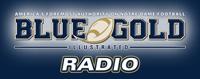 BGIRadio_200px