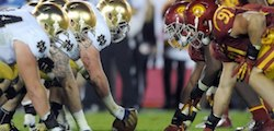 usc-preview