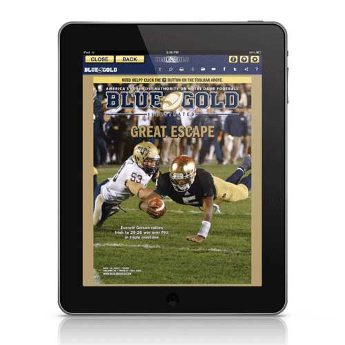 Get The App For Your Phone Or Tablet